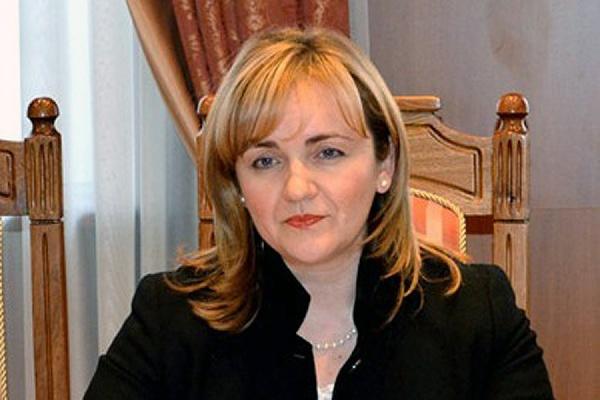 Президент Молдавии назначил главу МИД исполняющим обязанности премьер-министра