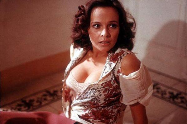 В итальянском городе Ладисполи скончалась секс-символ 1970-х Лаура Антонелли