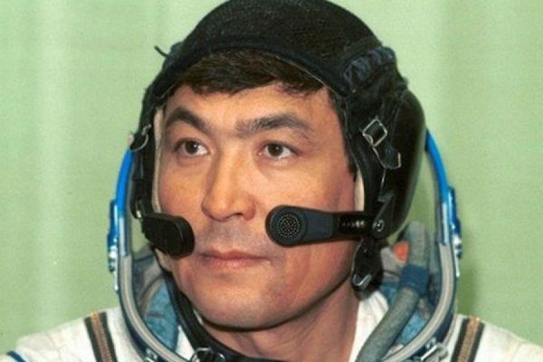 Космонавт из Казахстана Айдын Аимбетов полетит на МКС вместо Сары Брайтман
