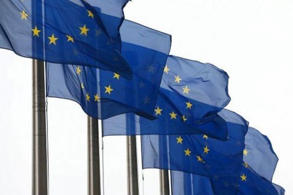Сегодня вступить в силу решение ЕС продлить санкции против РФ на полгода