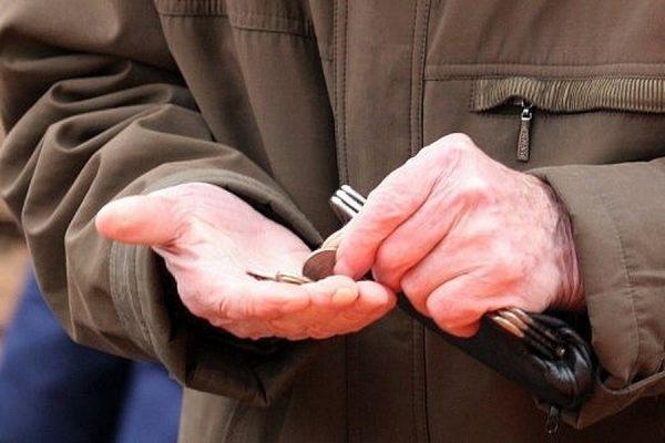 Власти РФ хотят сэкономить на пенсиях 2,5 триллиона рублей