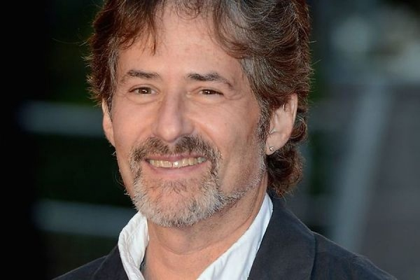 Лауреат премии «Оскар» за музыку к фильму «Титаник» разбился на своем самолете