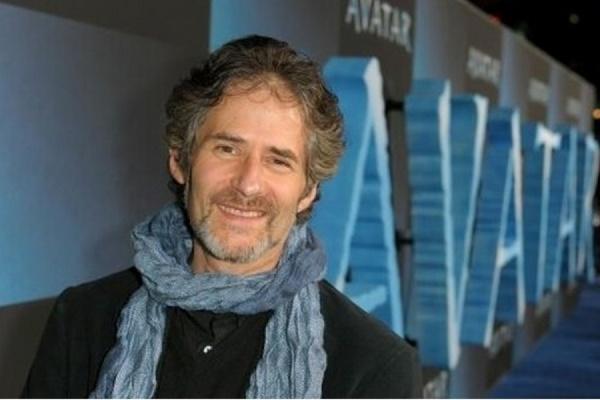 Автор музыки к фильмам «Титаник» и «Аватар» погиб