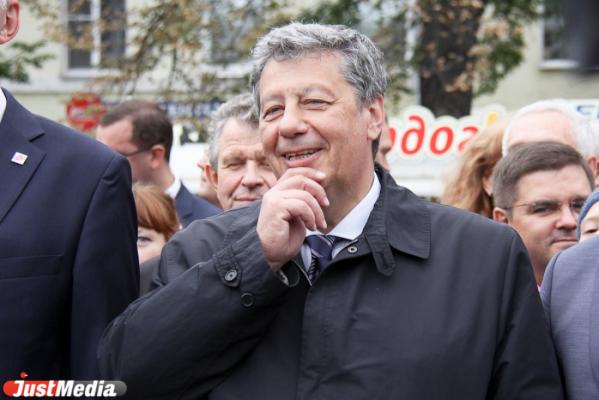 Депутаты ЕГД выступили за возвращение Екатеринбурга к модели Чернецкого
