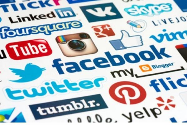 Эксперты: Потомский нашел общий язык с интернет-сообществом