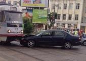 ФОТО: сообщества «Типичный Екатеринбург»