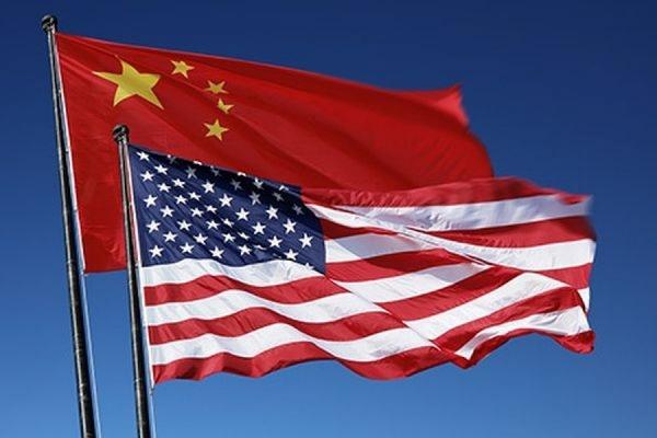 К 2050 году Китай обгонит США в списке сильнейших экономик мира