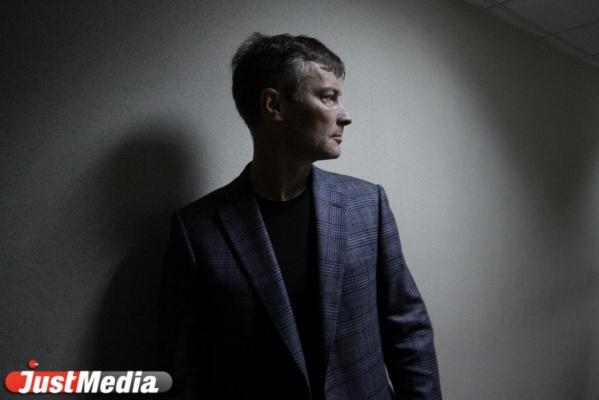 В Екатеринбурге боты «убили» Ройзмана. СКРИНЫ