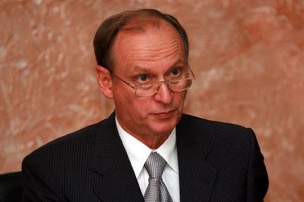 Путин поприветствовал участников конференции по безопасности