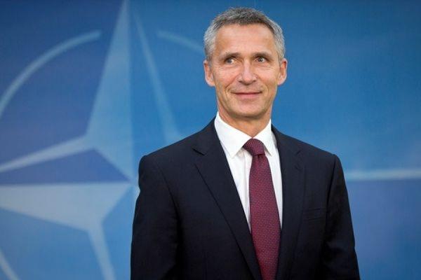 Украина и НАТО осенью проведут совместные учения по гражданской обороне