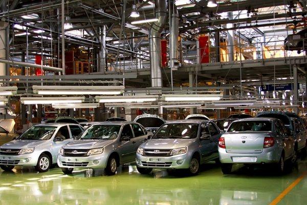 Автоконцерн «АвтоВАЗ» не будет выплачивать дивиденды по итогам 2014 года