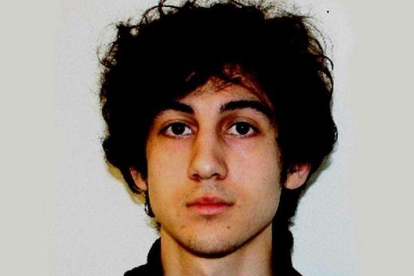Джохара Царнаева перевели в тюрьму для террористов в штате Колорадо