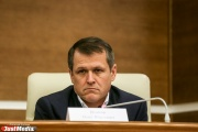 Единоросс Исаков отказался покупать УАЗики для «пенсионеров»