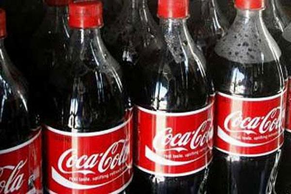 Депутаты предложили ограничить ввоз Coca-Cola и Pepsi