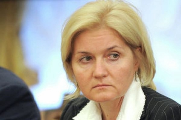 Соцблок правительства РФ будет отстаивать индексацию пенсий