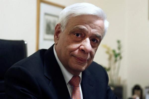 5 июля в Греции пройдет референдум по соглашению с кредиторами