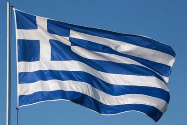 Греция прекратила международные онлайн-платежи