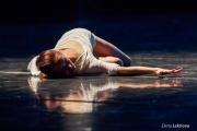 В состав жюри Dance-платформы вошли прима-балерина Большого театра России Мария Александрова