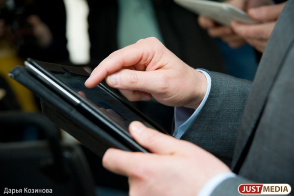 За дорогой подарок чиновнику горадминистрации строительную фирму оштрафовали на 500 тысяч рублей