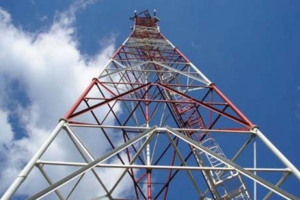 Ericsson и МОТИВ расширяют зону покрытия 4G LTE на Урале