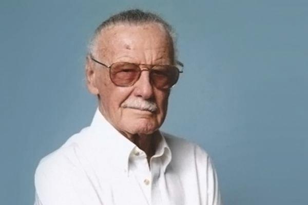 В США госпитализирован создатель Халка, Людей Икс и Человека-паука Стэн Ли