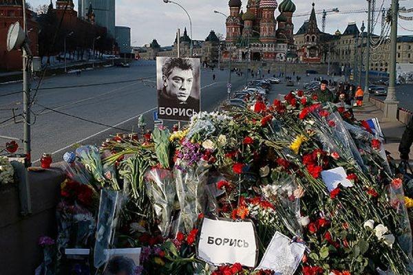СМИ сообщили о возвращении в Чечню разыскиваемого по делу Немцова Геремеева