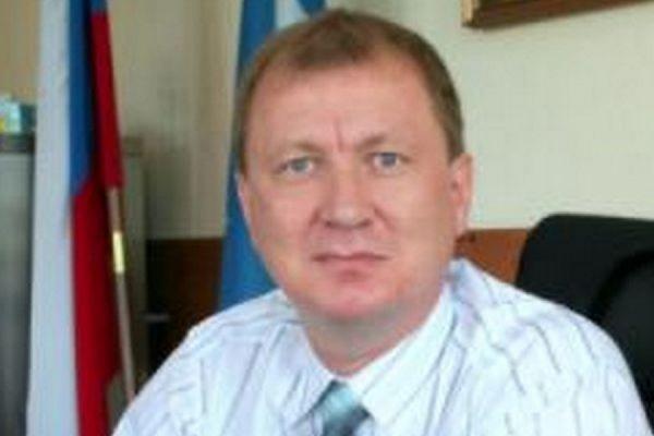 На Сахалине чиновник был отправлен в отставку из-за трат на предметы роскоши