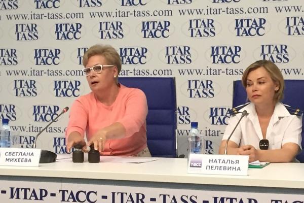 ЖКХ и медицина оказались в лидерах по нарушению прав потребителей в Свердловской области