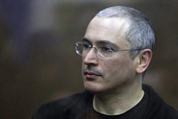 Адвокат назвал фантазией информацию о причастности Ходорковского к убийству мэра Нефтеюганска