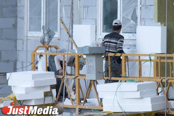 Прокуратура Камышлова завела 17 уголовок на черного застройщика Блинова