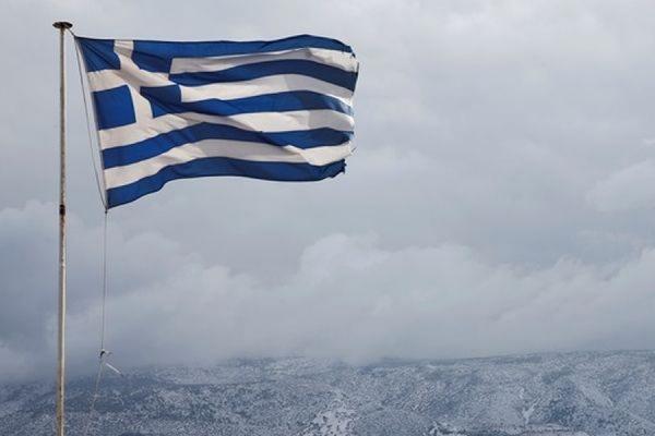 Международный валютный фонд объявил о дефолте Греции