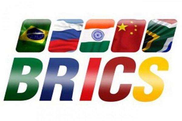 Китай ратифицировал соглашение о создании банка БРИКС