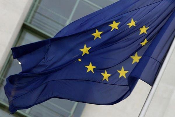 Еврогруппа проводит очередную телеконференцию по Греции