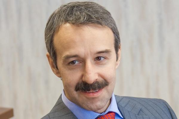 Областная прокуратура подключила полицию к делу о нецелевом расходовании средств фондом Копеляна