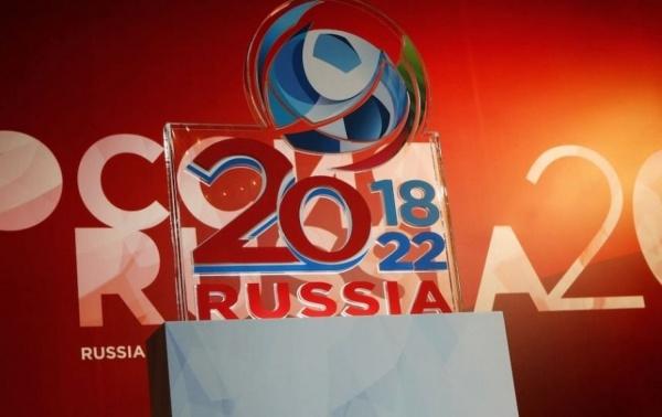 Россияне выбрали 10 персонажей для талисмана ЧМ-2018 по футболу