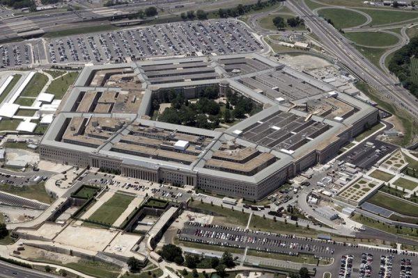 Пентагон наряду с Китаем, Ираном и КНДР причислил РФ к ревизионистским государствам