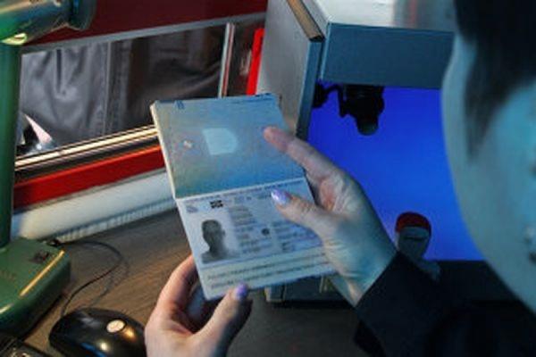 VIP-пассажиры аэропортов будут стоять в общих очередях для прохождения контроля