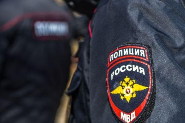 Красноярские полицейские на допросе сломали задержанному позвоночник
