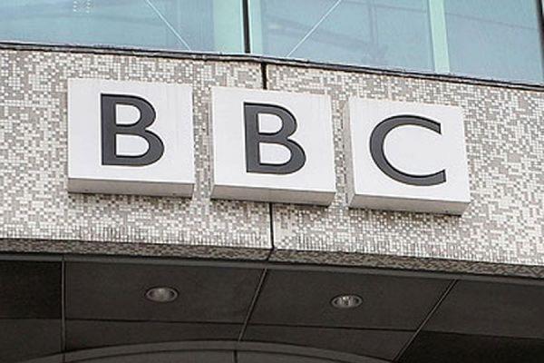 BBC сократит тысячу сотрудников из-за спада интереса британцев к телевидению