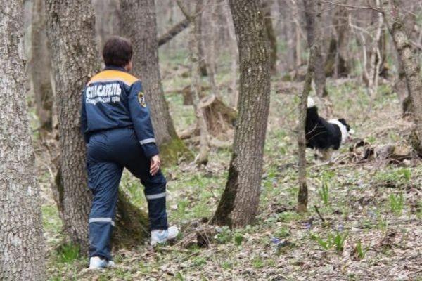 Туристы бросили в башкирских лесах натершего ноги товарища