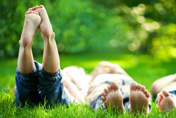«Ростелеком» дарит абонентам «Лето навсегда»