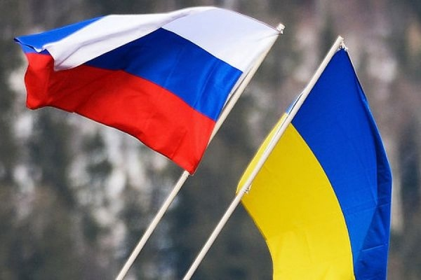 Россия и Украина вошли в список стран с самыми слабыми экономиками мира