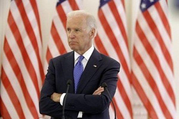 США осудили решение властей ДНР провести выборы 18 октября