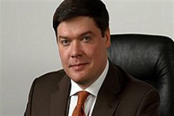 А. Рявкин: «Предложение уйти с аукционной на конкурсную систему при госзакупках ТСР разумны»