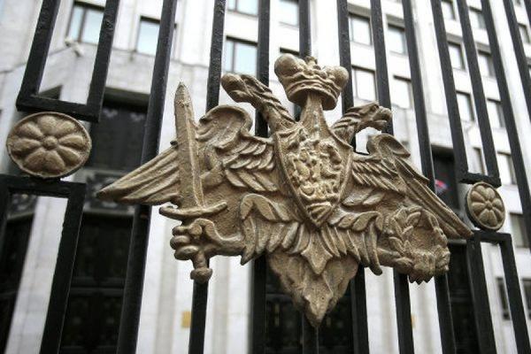 В Минобороны РФ заявили, что госпрограмма вооружений урезаться не будет