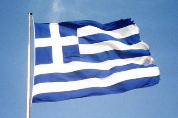 В Греции проходит референдум по соглашению с кредиторами