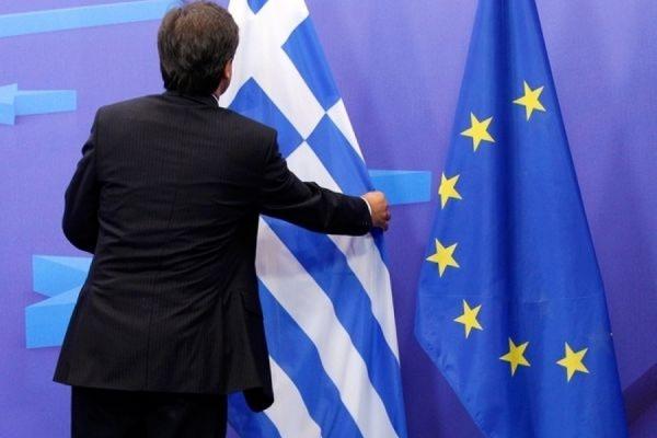 Большинство греков на референдуме сказали «нет» кредиторам