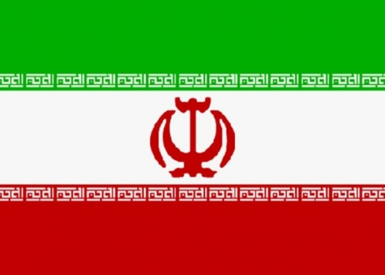 Между Тегераном и «шестеркой» остаются разногласия