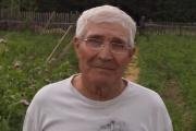 В Кировграде ищут 84-летнего пенсионера, который не появляется дома уже четвертую неделю