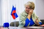 Три тысячи украинских беженцев, проживающих на Среднем Урале, оказались под угрозой депортации